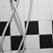 shower hose #38