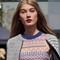 Newmarket Fashion Show 801