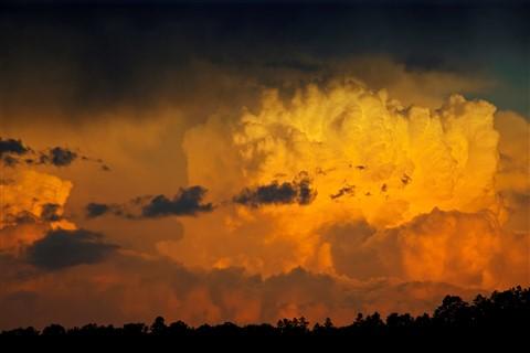 nuages 100 400 400 2
