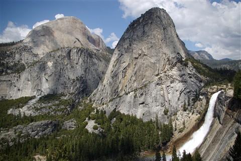 Yosemite - 216