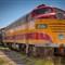 Gold Coast Railroad Museum - Miami, FL © 2010 Rui J. Teixeira-9