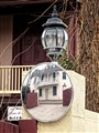 Reflector Bed& Breakfast