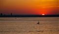 2010 Sunset