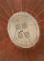 The Maharaja's Sun Dial