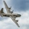 Consolidated PB4Y-2 Privateer: