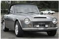 68 Datsun 2000