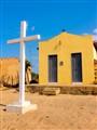 Micro Church