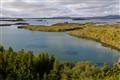 Islande-001