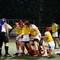 CCHS Rugby 1