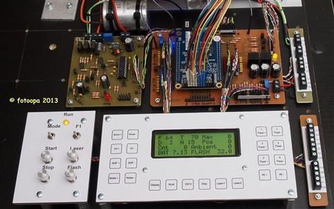 PC213050l