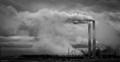Cholla Power Plant, Joseph City, AZ