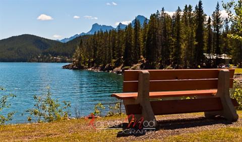 Lake Miniwanka (17 of 196)