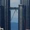 The Bridge Twin Towers KL