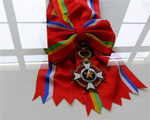 DSCF8481