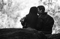 DSC_5466...the LOVE+LOVE...