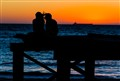 Fremantle -  Sunset Lovers