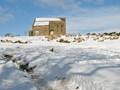 Wensleydale Winter