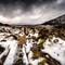 Cradle Mountain- Tasmania