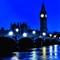 parliament  1 DSC00233_4