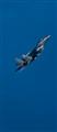 F15 Climbing