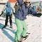 Ski Predeal Film Fuji ieftin ISO200 Rollei 35B -13