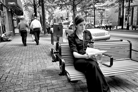 20110425-65-charlotte-street-photography