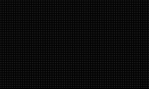 2_dots