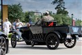 1920-Ford-Model-T