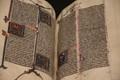 Gothic Bible