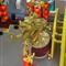 2012-01-07-klcc_cny-0002