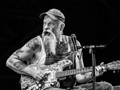 Seasick Steve at Victorious Festival