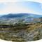 panoramique-depuissommetulrikenEL(1)S