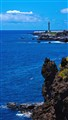 La Palma lighthouse