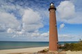Little Sable Point