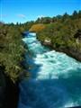 Waihato River NZ