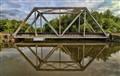 Bridge of Angles