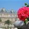Luxenbourg Gardens, Paris
