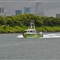Fire Boat 1