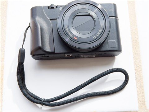RX100_strap_modification-3