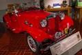 1953 MG-9192