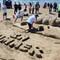 Summer Sand  Art