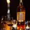 cognac2-v2-2