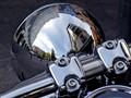 Motoreflect