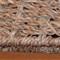 crop-straw