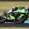 Superbikes Phillip Island 2012 (1)