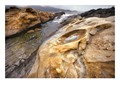 Point Lobos_ California
