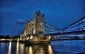 tower bridge nite