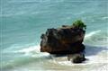 A Rock Island