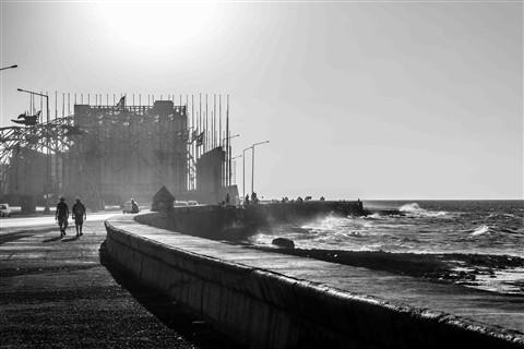 2011_04_Cuba_094