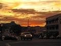 Prescott AZ. USA